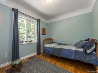 Photo 14: 2810 Admirals Rd in VICTORIA: SW Portage Inlet House for sale (Saanich West)  : MLS®# 818540