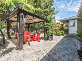 Photo 26: 2810 Admirals Rd in VICTORIA: SW Portage Inlet House for sale (Saanich West)  : MLS®# 818540