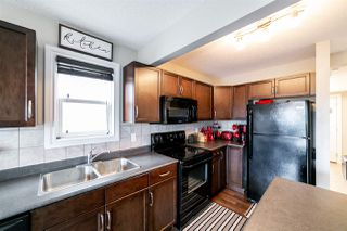 Photo 4: 39 85 Spruce Village Drive: Spruce Grove House Half Duplex for sale : MLS®# E4163567