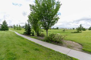 Photo 29: 39 85 Spruce Village Drive: Spruce Grove House Half Duplex for sale : MLS®# E4163567