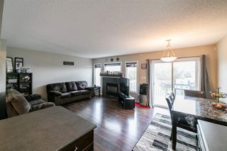 Photo 6: 39 85 Spruce Village Drive: Spruce Grove House Half Duplex for sale : MLS®# E4163567
