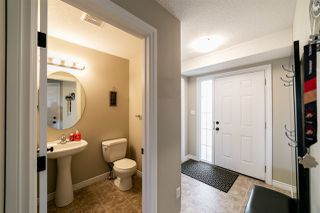 Photo 2: 39 85 Spruce Village Drive: Spruce Grove House Half Duplex for sale : MLS®# E4163567