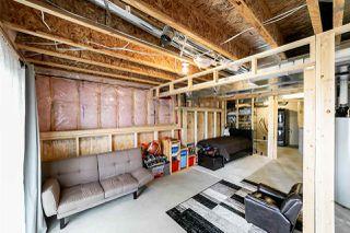 Photo 20: 39 85 Spruce Village Drive: Spruce Grove House Half Duplex for sale : MLS®# E4163567
