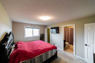 Photo 15: 39 85 Spruce Village Drive: Spruce Grove House Half Duplex for sale : MLS®# E4163567