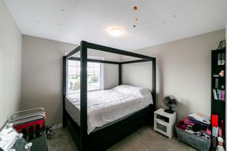 Photo 9: 39 85 Spruce Village Drive: Spruce Grove House Half Duplex for sale : MLS®# E4163567
