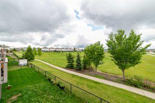 Photo 24: 39 85 Spruce Village Drive: Spruce Grove House Half Duplex for sale : MLS®# E4163567