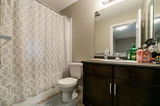 Photo 13: 39 85 Spruce Village Drive: Spruce Grove House Half Duplex for sale : MLS®# E4163567