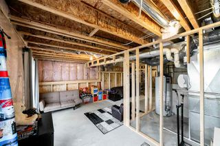 Photo 19: 39 85 Spruce Village Drive: Spruce Grove House Half Duplex for sale : MLS®# E4163567
