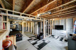 Photo 18: 39 85 Spruce Village Drive: Spruce Grove House Half Duplex for sale : MLS®# E4163567