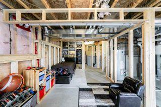 Photo 21: 39 85 Spruce Village Drive: Spruce Grove House Half Duplex for sale : MLS®# E4163567