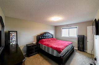 Photo 14: 39 85 Spruce Village Drive: Spruce Grove House Half Duplex for sale : MLS®# E4163567