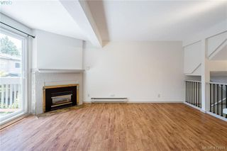 Photo 6: 4 3981 Saanich Road in VICTORIA: SE Quadra Row/Townhouse for sale (Saanich East)  : MLS®# 412931
