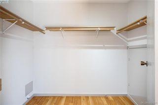Photo 21: 4 3981 Saanich Road in VICTORIA: SE Quadra Row/Townhouse for sale (Saanich East)  : MLS®# 412931