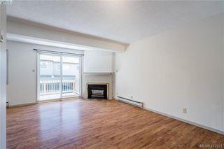 Photo 7: 4 3981 Saanich Road in VICTORIA: SE Quadra Row/Townhouse for sale (Saanich East)  : MLS®# 412931