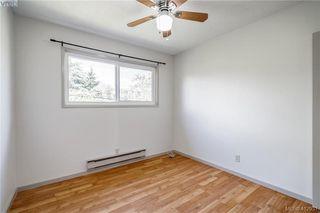 Photo 19: 4 3981 Saanich Road in VICTORIA: SE Quadra Row/Townhouse for sale (Saanich East)  : MLS®# 412931