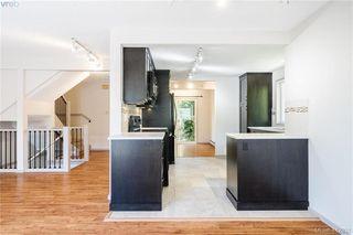 Photo 10: 4 3981 Saanich Road in VICTORIA: SE Quadra Row/Townhouse for sale (Saanich East)  : MLS®# 412931