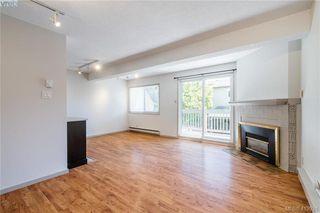 Photo 8: 4 3981 Saanich Road in VICTORIA: SE Quadra Row/Townhouse for sale (Saanich East)  : MLS®# 412931