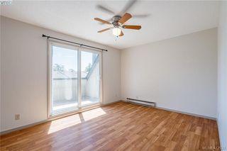 Photo 20: 4 3981 Saanich Road in VICTORIA: SE Quadra Row/Townhouse for sale (Saanich East)  : MLS®# 412931