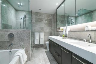 """Photo 9: 216 3220 CONNAUGHT Crescent in North Vancouver: Edgemont Condo for sale in """"THE CONNAUGHT"""" : MLS®# R2384833"""