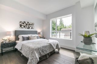 """Photo 8: 216 3220 CONNAUGHT Crescent in North Vancouver: Edgemont Condo for sale in """"THE CONNAUGHT"""" : MLS®# R2384833"""