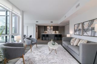 """Photo 6: 216 3220 CONNAUGHT Crescent in North Vancouver: Edgemont Condo for sale in """"THE CONNAUGHT"""" : MLS®# R2384833"""