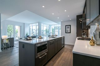 """Photo 1: 216 3220 CONNAUGHT Crescent in North Vancouver: Edgemont Condo for sale in """"THE CONNAUGHT"""" : MLS®# R2384833"""