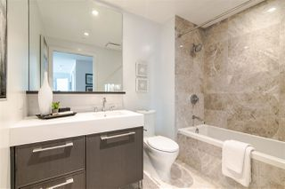 """Photo 13: 216 3220 CONNAUGHT Crescent in North Vancouver: Edgemont Condo for sale in """"THE CONNAUGHT"""" : MLS®# R2384833"""
