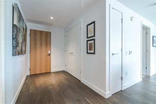 """Photo 16: 216 3220 CONNAUGHT Crescent in North Vancouver: Edgemont Condo for sale in """"THE CONNAUGHT"""" : MLS®# R2384833"""