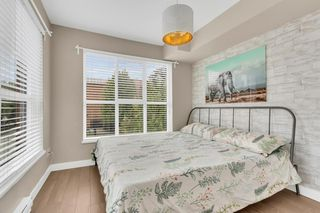 "Photo 11: 201 688 E 18TH Avenue in Vancouver: Fraser VE Condo for sale in ""The Gem"" (Vancouver East)  : MLS®# R2385649"
