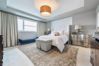 Photo 15: 3444 KESWICK Boulevard in Edmonton: Zone 56 House for sale : MLS®# E4164415