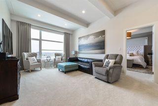 Photo 8: 3444 KESWICK Boulevard in Edmonton: Zone 56 House for sale : MLS®# E4164415