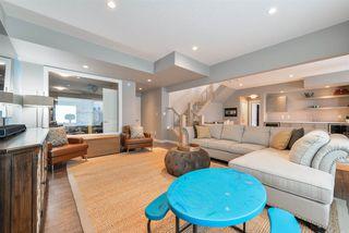 Photo 22: 3444 KESWICK Boulevard in Edmonton: Zone 56 House for sale : MLS®# E4164415