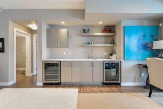 Photo 24: 3444 KESWICK Boulevard in Edmonton: Zone 56 House for sale : MLS®# E4164415