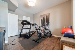 Photo 25: 3444 KESWICK Boulevard in Edmonton: Zone 56 House for sale : MLS®# E4164415