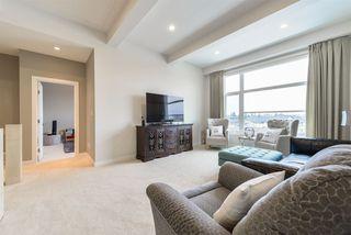 Photo 9: 3444 KESWICK Boulevard in Edmonton: Zone 56 House for sale : MLS®# E4164415