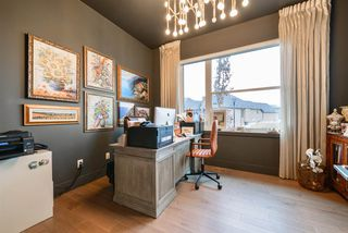 Photo 6: 3444 KESWICK Boulevard in Edmonton: Zone 56 House for sale : MLS®# E4164415