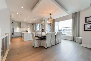 Photo 2: 3444 KESWICK Boulevard in Edmonton: Zone 56 House for sale : MLS®# E4164415