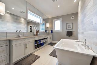 Photo 16: 3444 KESWICK Boulevard in Edmonton: Zone 56 House for sale : MLS®# E4164415