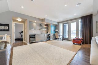 Photo 23: 3444 KESWICK Boulevard in Edmonton: Zone 56 House for sale : MLS®# E4164415