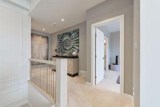 Photo 10: 3444 KESWICK Boulevard in Edmonton: Zone 56 House for sale : MLS®# E4164415