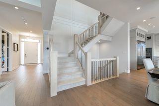 Photo 7: 3444 KESWICK Boulevard in Edmonton: Zone 56 House for sale : MLS®# E4164415