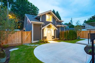 Photo 6: 361 W 19TH Avenue in Vancouver: Cambie House for sale (Vancouver West)  : MLS®# R2387086