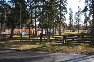 Photo 2: 510 1ST Avenue: Rural Wetaskiwin County Rural Land/Vacant Lot for sale : MLS®# E4165833