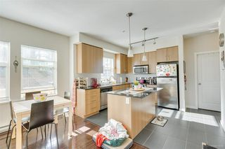 "Photo 5: 309 22290 NORTH Avenue in Maple Ridge: West Central Condo for sale in ""SOLO"" : MLS®# R2391138"