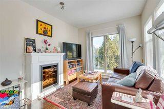 "Photo 11: 309 22290 NORTH Avenue in Maple Ridge: West Central Condo for sale in ""SOLO"" : MLS®# R2391138"