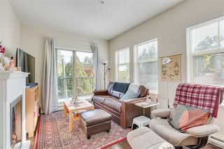 "Photo 10: 309 22290 NORTH Avenue in Maple Ridge: West Central Condo for sale in ""SOLO"" : MLS®# R2391138"