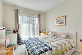 "Photo 17: 309 22290 NORTH Avenue in Maple Ridge: West Central Condo for sale in ""SOLO"" : MLS®# R2391138"