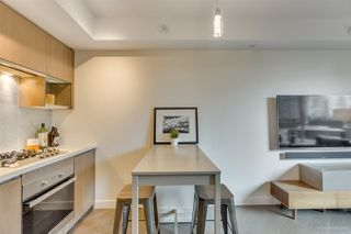 """Photo 7: 301 68 SMITHE Street in Vancouver: Downtown VW Condo for sale in """"One Pacific"""" (Vancouver West)  : MLS®# R2396094"""