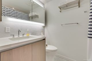 """Photo 10: 301 68 SMITHE Street in Vancouver: Downtown VW Condo for sale in """"One Pacific"""" (Vancouver West)  : MLS®# R2396094"""