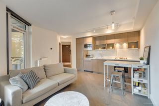 """Photo 13: 301 68 SMITHE Street in Vancouver: Downtown VW Condo for sale in """"One Pacific"""" (Vancouver West)  : MLS®# R2396094"""